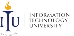 Information Technology University