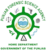 Pakistan Forensic Science Agency