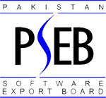 Pakistan Software Export Board