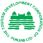 Tourism Development Corporation Punjab